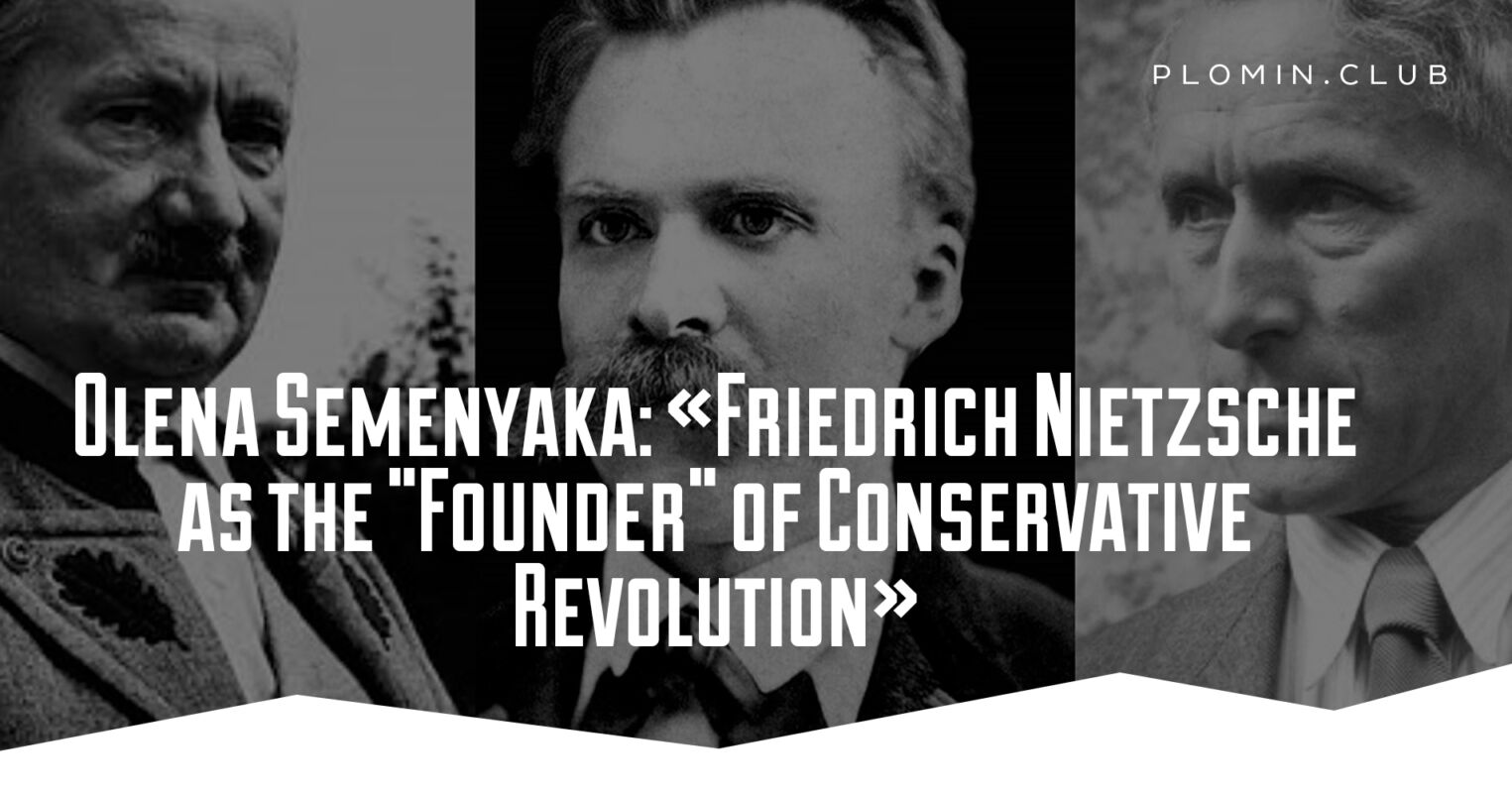 A Companion to Friedrich Nietzsche Life and Works
